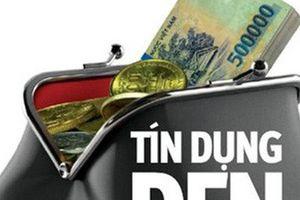 Bộ Công an: Tín dụng đen được ví như 'cướp ngày'