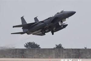 Hàn Quốc sắp sản xuất hệ thống có thể phát hiện máy bay địch nhanh hơn