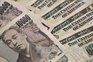 Nhật Bản đang cân nhắc cho phép doanh nghiệp trả lương bằng tiền điện tử