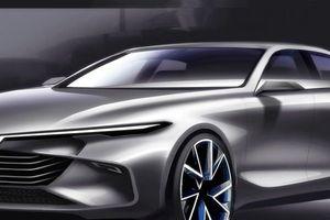 VinFast tiết lộ 'sốc' về giá bán 7 mẫu xe mới