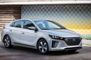 XE HOT QUA ẢNH (22/1): Những xe máy Honda giảm giá mạnh trước Tết, chi tiết xe Hyundai vừa ra mắt