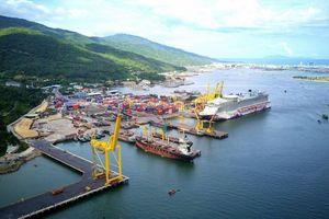 Vinalines kỳ vọng gì ở các cảng biển sau cổ phần hóa?