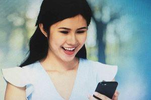 Easy Credit đẩy mạnh cho vay tiêu dùng vùng nông thôn