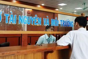 Gia Lai: Tăng cường phòng chống tham nhũng trong ngành TN&MT