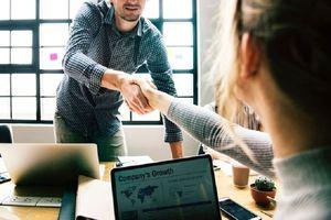 7 lời khuyên cho startup trong giai đoạn tuyển dụng đầu tiên