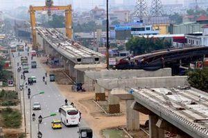 Đường sắt đô thị Hà Nội: Nhà ga một nơi, cư dân một nẻo