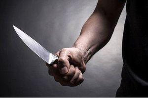 Hải Phòng: Truy bắt đối tượng giết người khi đi tìm bạn gái