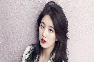 Áp dụng ngay 6 cách trị mụn siêu hay của mỹ nhân Hàn