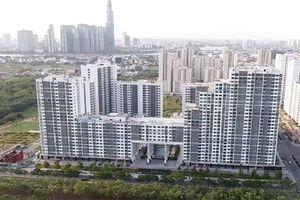 Thuận Việt dọa đuổi cư dân New City ra khỏi nhà vì không vay tiền ngân hàng