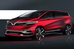 VinFast ra mắt dòng xe mới, hé lộ rẻ hơn tới 30% so với các mẫu xe cùng phân khúc tại Việt Nam