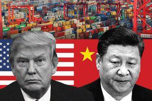 Hội nghị WEF Davos 2019: CEO thế giới lo ngại nhất về cuộc chiến Mỹ - Trung, Brexit