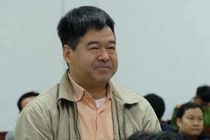 Cựu Chủ tịch Công ty BSR bị đề nghị từ 7-8 năm tù