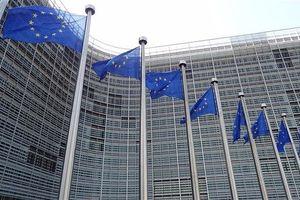 EU tung đòn trừng phạt Nga: Bước đi mang tính tượng trưng?