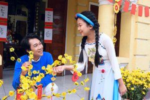 Vui Quá Tết Ơi – MV đánh dấu sự trở lại của Hoàng Luân trong năm 2019
