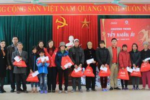 Quảng Ninh dành trên 93 tỷ đồng tặng quà, trợ cấp Tết Nguyên đán Kỷ Hợi 2019