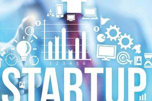 Khởi nghiệp và yếu tố quyết định quan trọng 'tư duy kinh doanh'