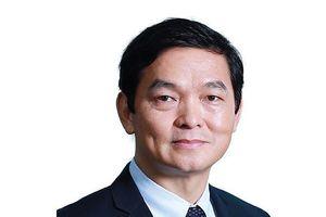 Chủ tịch kiêm Tổng giám đốc Hòa Bình (HBC) cùng 5 anh chị em ruột bị phạt 165 triệu đồng