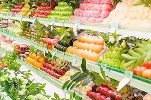 Lần đầu tiên có diễn đàn sản xuất gắn với tiêu thụ tạo đầu ra cho hàng nông sản Việt