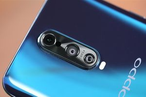 Smartphone zoom 10x của Oppo sẽ xuất hiện trong MWC 2019