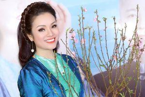 Vì sao Tân Nhàn tổ chức liveshow thiếu vắng chồng – ca sĩ Tuấn Anh?