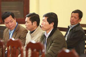 Xử sơ thẩm lần 2 vụ 9 người chạy thận tử vong: VKS đề nghị điều tra chú ruột Hoàng Công Lương