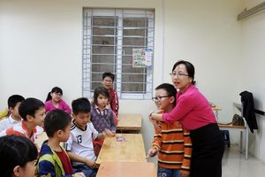 Việt Nam bị xếp hạng áp chót về phòng, chống xâm hại tình dục trẻ em: EIU đánh giá chưa chính xác!