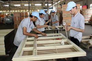 1.240 doanh nghiệp ở Bình Dương công bố thưởng tết cho công nhân