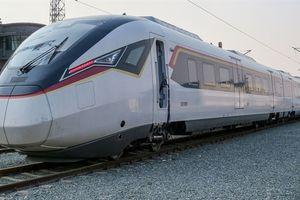 Malaysia tìm nhà thầu đường sắt mới thay Trung Quốc