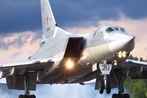 Oanh tạc cơ chiến lược Tu-22M3 Nga vỡ nát, nguyên nhân vì đâu?