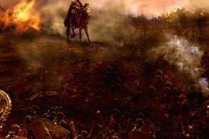 10 trận đánh ít tiếng tăm làm rung chuyển thế giới