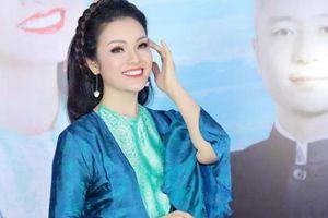 Tân Nhàn giải thích lý do không mời đạo diễn Việt Tú vào liveshow 'Trở về'