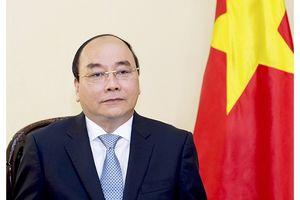 Góp phần quảng bá thành tựu phát triển kinh tế - xã hội và hội nhập quốc tế của Việt Nam