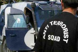 Cảnh sát Ấn Độ bắt giữ chín nghi can liên quan tới IS
