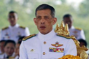 Thái-lan ấn định ngày tổ chức tổng tuyển cử