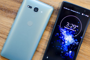 Sony sẽ rút lui khỏi thị trường smartphone Đông Nam Á?