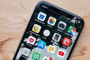 Năm 2020: iPhone sẽ chuyển hoàn toàn sang màn hình OLED