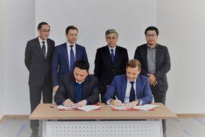 Kaspersky Lab giúp tăng năng lực bảo mật cho Việt Nam