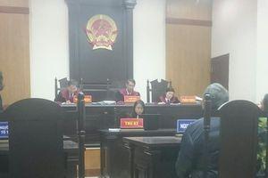 Vụ tranh chấp quyền SDĐ ở Sơn La: Người dân đề nghị xem xét theo thủ tục giám đốc thẩm