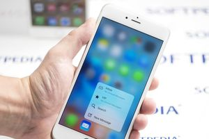 Apple cắt giảm tính năng trên iPhone 2019 để giảm giá bán?