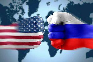 Tin thế giới 23/1: Mỹ khó đẩy lùi Nga, 'nhúng tay' vào đàm phán Liên Xô - Nhật