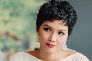 H'Hen Niê là đại diện Việt Nam duy nhất lọt top 20 Hoa hậu của các hoa hậu 2018
