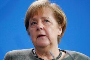 Liên minh châu Âu và Đức thảo luận về thế bế tắc của Brexit