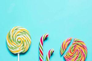 11 điều đáng sợ mà đường gây ra cho cơ thể