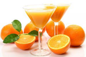 Giới thiệu 5 loại nước ép càng uống càng bổ mắt