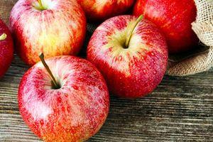 6 loại quả tốt cho người bị bệnh tiểu đường