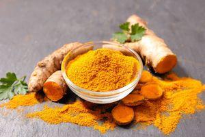 7 thực phẩm giúp giảm nguy cơ tắc nghẽn động mạch