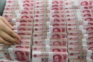 Trung Quốc sẽ tăng chi ngân sách để hỗ trợ nền kinh tế