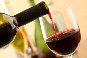 Thế giới ngày càng ưu chuộng rượu vang Australia