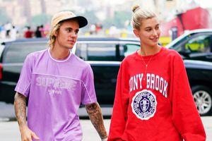 Lại tiếp tục hủy hôn lễ thêm lần nữa, liệu Justin Bieber và Hailey Baldwin có trêu đùa mọi người?