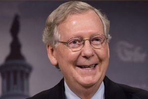 Thượng viện Mỹ tìm giải pháp chấm dứt tình trạng đóng cửa chính phủ kéo dài